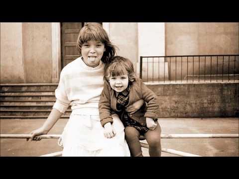 фото 70-х годов детей