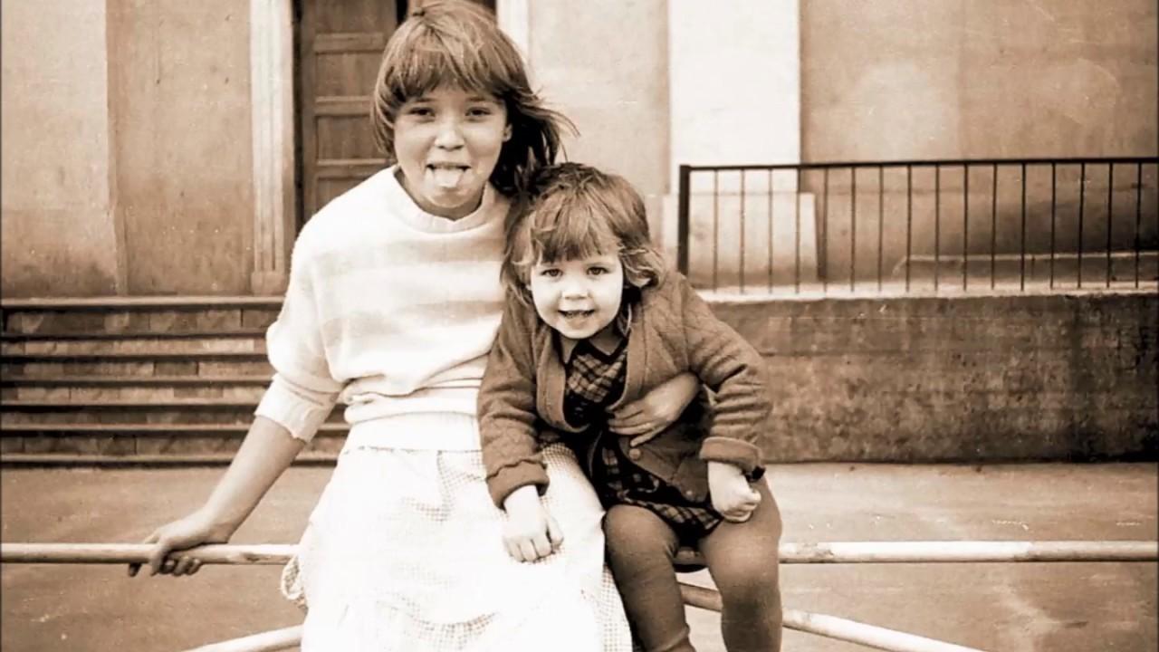 Советские дети (Фото 80-х годов).Ностальгия по СССР - YouTube