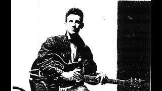 Robert Caruso - National Express Blues