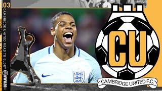 MY STRIKER'S TURN TO SCORE!! FIFA 20 | Career Mode RTG S7 Ep3