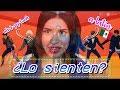 K-pop fan latina (yop) reacciona a 'LO SIENTO' SUPER JUNIOR 슈퍼주니어 ft. Leslie Grace 💋 [ENG SUB]