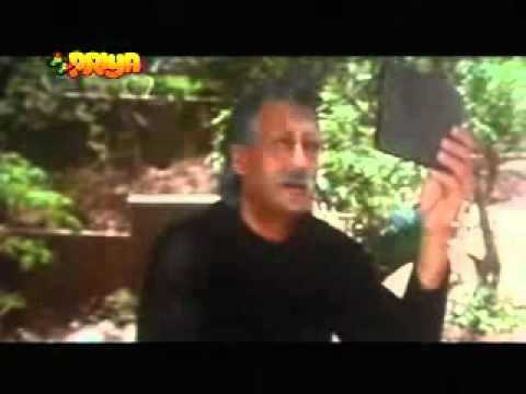 Kahin To Milegi Mohabbat Ki Manzil-Milan 1995 - Original Video Full.mpg