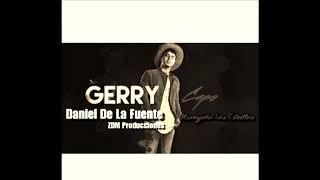 Alcanzaria Las Estrellas - Gerry Capo - (Daniel De La Fuente)(ZDM Produccioes)Tribal2018(NO OFICIAL)