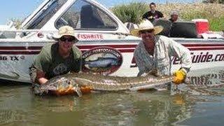 США 606: рыбалка в Америке(Самый информативный форум об эмиграции в США: http://www.govorimpro.us/forum MP3 файлы с нашей звуковой дорожкой: http://complife.ne..., 2013-09-06T19:23:07.000Z)