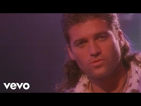 Billy Ray Cyrus - When I'm Gone