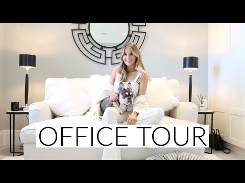 home-office-tour-|-nadia-anya
