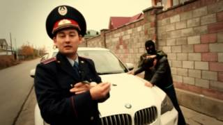 Оперативная съемка.))) Ду Қол Шоколад. flv