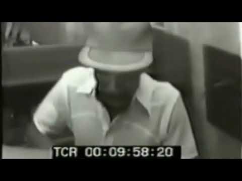Wake up and live - Bob Marley [Tuff Gong 1980] (False take)