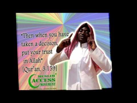 ACCESS@BESEASE_ ABDUL FATAH OTHMAN _THE ONENESS OF GOD
