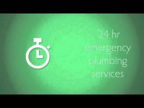Emergency Plumbers Saratoga Springs - 24 hour plumbing repairs (801) 783-4132