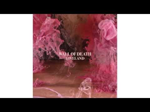 Wall Of Death - Little Joe