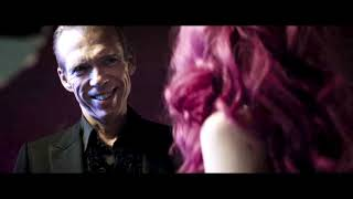 PERFECT SKIN (2018) Trailer | Imagine Film Festival 2019