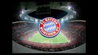 Baixar Bayern Munchen, Cancion Gol