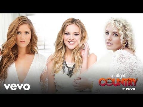 Spotlight Country - Summer Playlist: Women In Country Music (Spotlight Country)