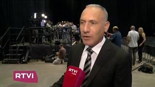В Ликуде верят в невиновность премьер-министра Биньямина Нетаниягу