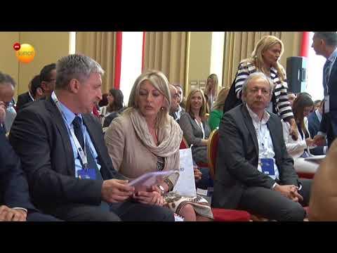 RTV Sunce -  EU PRO u Aranđelovcu