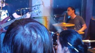 "Rico Blanco ""Dating Gawi"" Album Launch December 10, 2015 Bootleg Bi..."