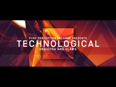 Technological 092 [Minimal] (with guests Daniels Jack, Albatross) 13.04.2018