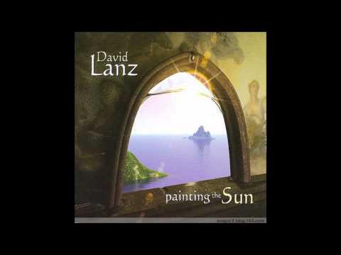 The Enchantment - David Lanz