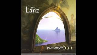 The Enchantment - David Lanz