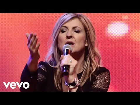 Darlene Zschech - God Is Here (Live)