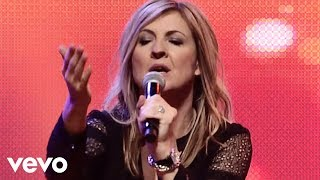 Watch Darlene Zschech God Is Here Live video