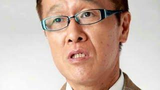 芸能リポーターの井上公造氏(61)が29日放送の日本テレビ系情報番...