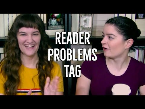 the-reader-problems-book-tag