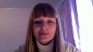 Online-Teacher.Ru - Урок немецкого языка