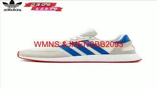 URL:http://www.jordanair11.com/c1459-1505180833 adidas アディダス I...