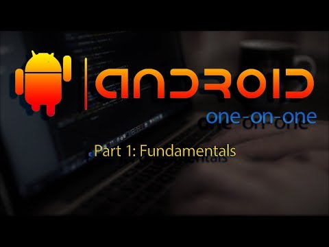 android-one-on-one-#4-:---xml-syntax