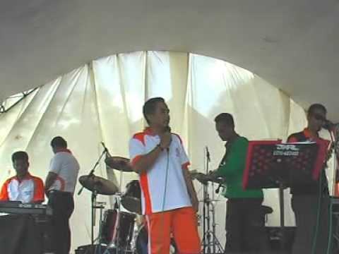 why do You love me triana_By Pehate Plus Band