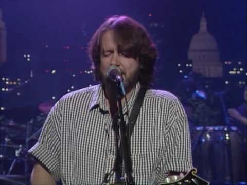 """Widespread Panic - """"Ain't Life Grand"""" [Live from Austin, TX]"""