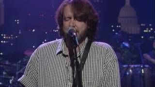 Watch Widespread Panic Aint Life Grand video