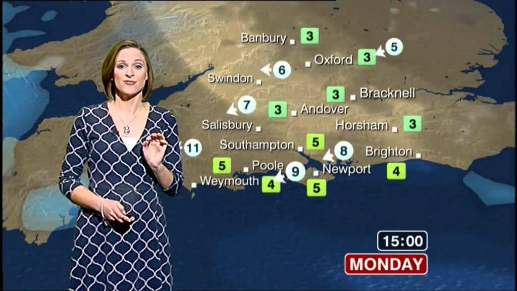 6 months pregnant bbc Part 8