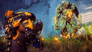 Top 10 Upcoming OPEN WORLD games 2018 & 2019 | PS4 Xbox One PC