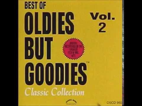 Oldies But Goodies En Español Vol.  2