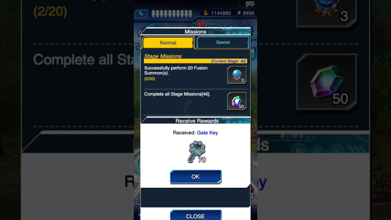 how to buy more gems in duel links