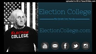 The Continental Congress and Articles of Confederation   Episode #001   Election College