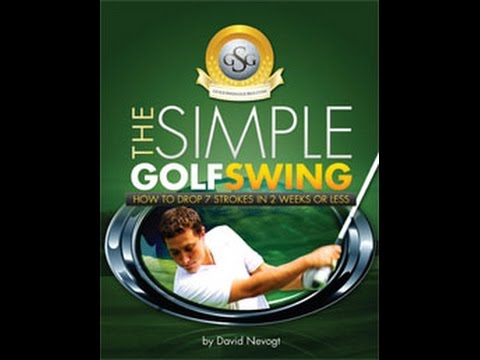 Best golf training aids   Learn how to get the best swing