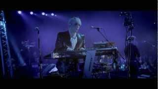 Duran Duran - Ordinary World Live A Diamond In The Mind