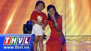 THVL | Sao là sao - Tập 4: Nhật kí của mẹ - Hoàng Yến Chibi