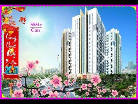 Căn Hộ Violet Tower, Tận Hưởng Phong Cách Sống Cùng Thiên Nhiên . LH 0911 18 00 88