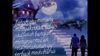 Gambar cover Musik Galau  DOMIN NIAN TETUN