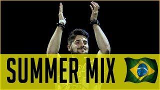 Baixar Best Summer Mix #4 - (ALOK,Bhaskar,Vintage Culture,Felguk)