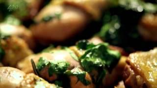 Gordon Ramsays Home Cooking S01E06