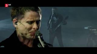 Muse - Reapers (Drones World Tour film)