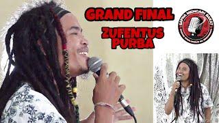 Zufentus Purba | Urdo-urdo Nagori Dolok & Rambung Gatungan | Grandfinal Sapna Mencari Bakat