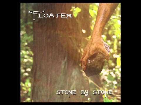 Floater  Stone  Stone Full Album