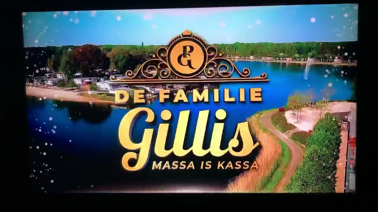 Download Jeroen NL in het TV Programma Massa is Kassa van Peter Gillis op SBS6